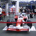 Japan:2000 Grand Prix(JP118)