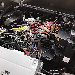 エスクァイア ZRR80G 2018のカスタム事例画像 もろろさんの2020年03月05日20:44の投稿