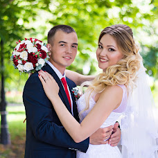 Wedding photographer Marina Gerasimova (photlab). Photo of 02.12.2017
