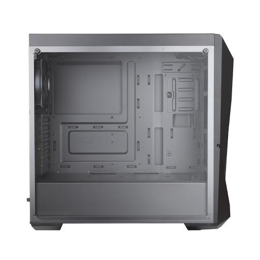 CM-MasterBox-K500-TG-ARGB-5.jpg