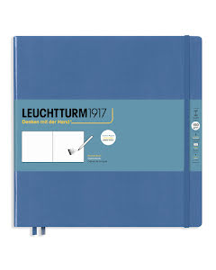 Sketchbook Leuchtturm1917 Square
