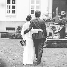 Wedding photographer Katja Hertel (stukenbrock). Photo of 17.11.2015