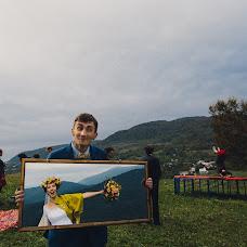 Wedding photographer Viktor Demin (victordyomin). Photo of 06.01.2015