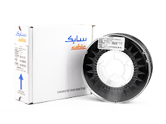 SABIC Lexan EXL Filament - 1.75mm (1kg) Black