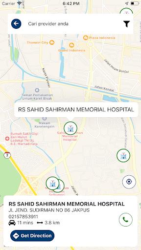 mi-mobile screenshot 7