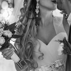 Wedding photographer Sergey Kupenko (slicemenice). Photo of 13.01.2016