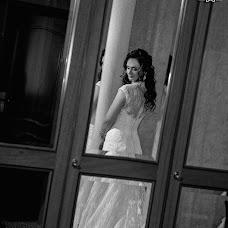 Wedding photographer Roman Dray (piquant). Photo of 07.01.2018