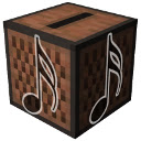 Music of Minecraft