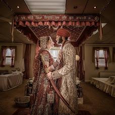 Wedding photographer Sunny Marwaha (marwaha). Photo of 25.06.2015