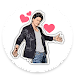 Bollywood Whatsapp Sticker - WAStickerApps icon
