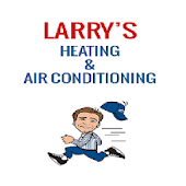 Larry's Heating and Air