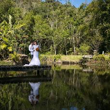 Wedding photographer Raphael Tartari (raphaeltartari). Photo of 29.08.2014