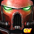 Warhammer 40,000: Regicide icon
