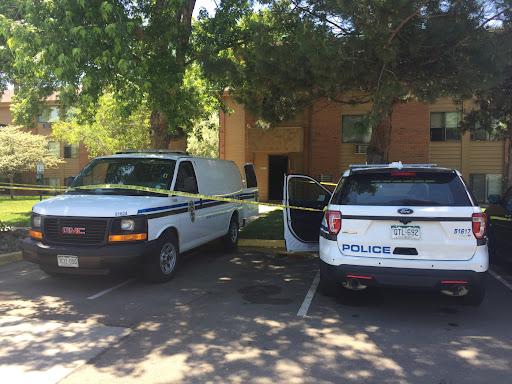 Defendant in Longmont shooting takes plea deal