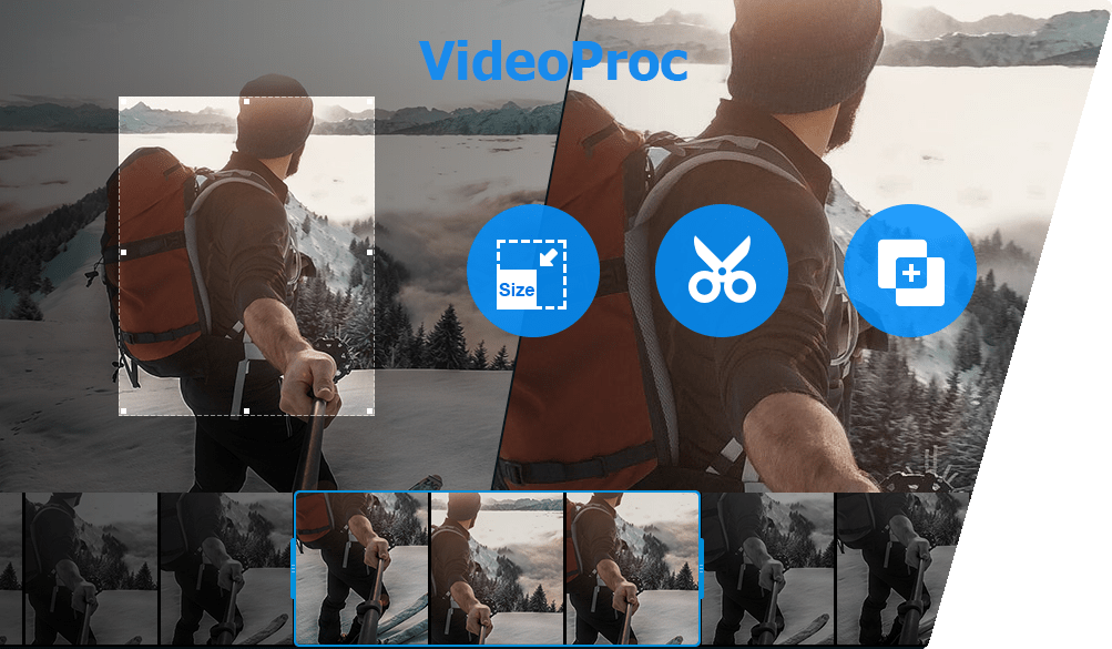 VideoProc Review
