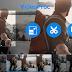 VideoProc Review | Best GoPro Video Editor