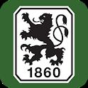 TSV München von 1860 icon