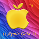 Download Apple Gold - Mumbai Bullion Live Rate For PC Windows and Mac