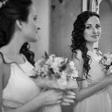 Wedding photographer Vladislav Ibragimov (BJIaD). Photo of 06.04.2014
