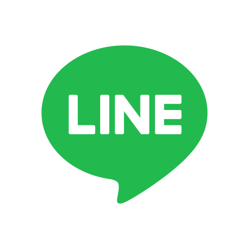 Line Lite Free Calls Messages Apps On Google Play