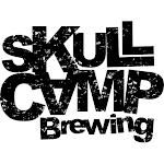 Logo of Skull Camp Barrel Aged Porter