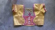 B B Ladies Tailoring photo 2