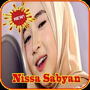 Sholawat Terbaru Nissa SabIan MP3 1 1 latest apk download