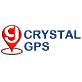 CrystalGPS - GPS Fleet ,GPS Vehicle Tracking,Asset