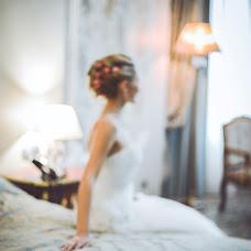 Wedding photographer Evgeniya Frolova (EugeniaFrolova). Photo of 01.06.2014