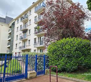 Appartement 3 pièces 79,3 m2