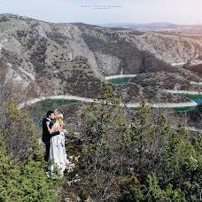 Wedding photographer Nikola Segan (nikolasegan). Photo of 14.04.2018