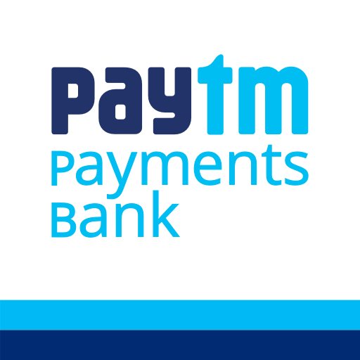 Paytm Payments Bank – Manage your Savings Accounts – Apps on