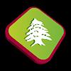 Dawlati for Lebanese E-Gov APK