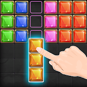 Block Puzzle Guardian - New Block Puzzle Game 2019
