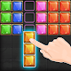 Block Puzzle Guardian - New Block Puzzle Game 2019 Download on Windows