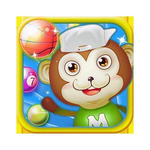 卜波球球 休閒 App LOGO-硬是要APP