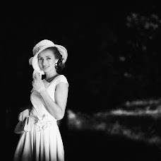 Wedding photographer Igor Koropchak (Gobbi). Photo of 12.03.2016