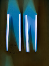 Photo: © Olivier Perrot Photogram Photogramme coul lecture 2000 40x54cm Ref : livre0115