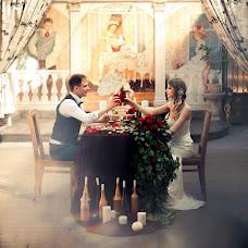 Wedding photographer Igor Topolenko (topolenko). Photo of 29.07.2018