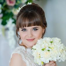 Wedding photographer Ekaterina Popova (EkaterinaPopova). Photo of 04.04.2016