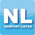 Newport Lister icon