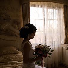 Wedding photographer Sergey Kharitonov (kharitonov). Photo of 09.12.2015