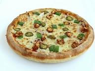 Pizza Republic photo 17