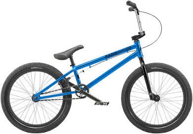 """Radio 2020 Saiko BMX Bike - 20"""" alternate image 0"""