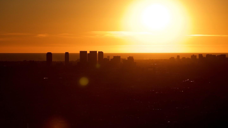 Good Day LA at 7am