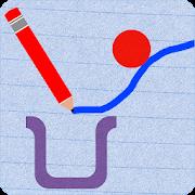 Physics Dot