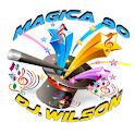 Magica 90 icon