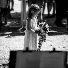 Wedding photographer David Anton (DavidAnton). Photo of 20.11.2017
