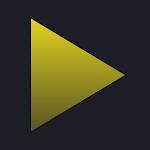 OTTplay IPTV 1.8.0.3