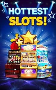 DoubleU Casino - FREE Slots v3.20.0